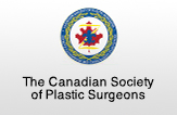 The Canadian Society of Plastic Surgeons