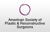 American Society of Plastic & Reconstructive Surgeons