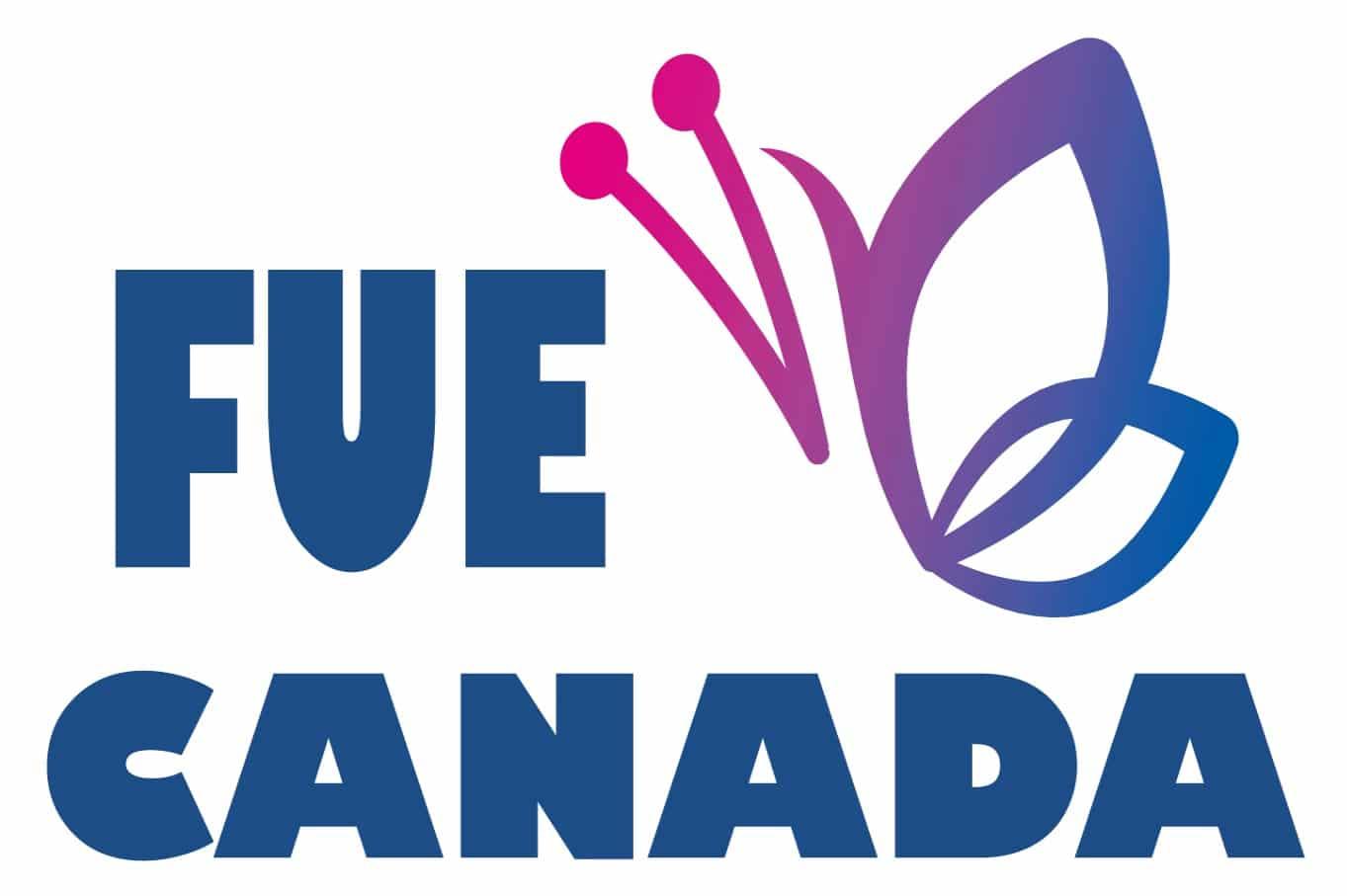 FUE Canada